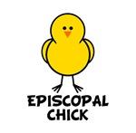 Episcopal Chick