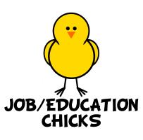 Job/Education Chicks