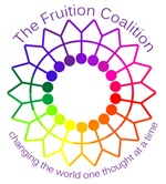 The Fruition Coalition