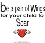 PAIR OF WINGS- (CLICK TO SEE BOTH VERSIONS)