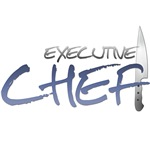 Blue Executive Chef
