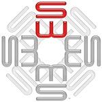 SPINWEAR Icon
