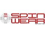SPINWEAR Logo