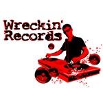 Wreckin' Records