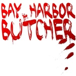 Bay Harbor Butcher