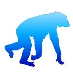 Blue Ape