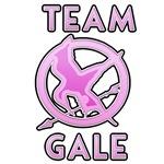Team Gale 2