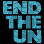 Anti United Nations