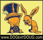 Dog Eat Doug: Wonderland
