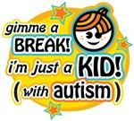 Gimme a Break! (Boy1)