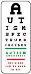 <b>Eye Chart</b>