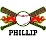 Baseball (p)