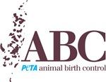 Animal Birth Control
