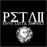 Savva Lotta Animals