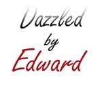 Dazzled By Edward