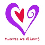 Birth, Midwives, Doulas, Etc.