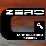 Zero G Gear