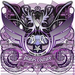 Pilates Couture