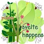 PIlates Svelte Happens