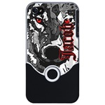 Awesome Twilight iphone cases