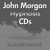 Hypnosis CDs Shop