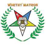 Worthy Matron