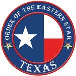 Texas Star  OES