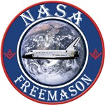 NASA Masons