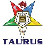 OES Taurus