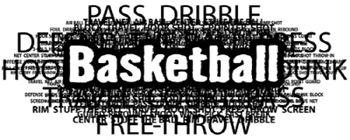 Fusion Basketball