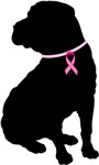 Shar Pei Breast Cancer Support