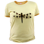 Dragonfly 2 - Apparel