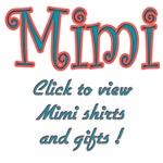 CLICK TO VIEW Mimi Designs