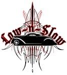 Low N Slow
