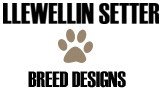 <strong>Llewellin</strong> <strong>Setter</strong>