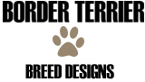 <strong>Border</strong> <strong>Terrier</strong>