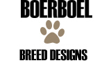 <strong>Boerboel</strong>