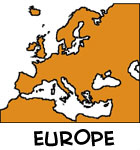 <strong>Europe</strong>