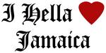 Hella Love Jamaica