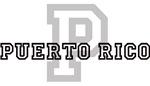 Letter P: Puerto Rico