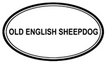 <strong>Old</strong> <strong>English</strong> <strong>Sheepdog</strong> Euro