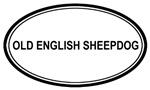 <strong>Old</strong> <strong>English</strong> <strong>Sheepdog</strong> Euro
