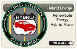 Living Green Hybrid Energy Series (USA)