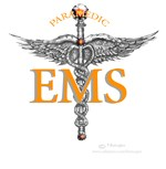 New!! EMS & EMT SECTION lots of designs-assorted c