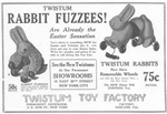 Antique advertising images
