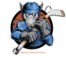 Hockey Rat