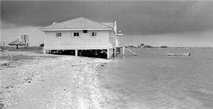1941 Lincoln Beach 2