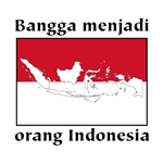 Indonesian Pride