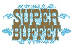 Super Buffet T-Shirt