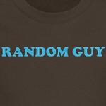 Random Guy